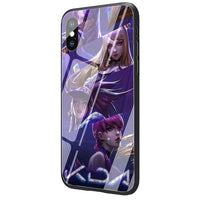 League of Legends amazing phone case for IPhone. - Adilsons