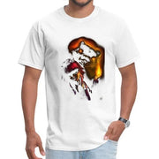 League of Legends funny cotton T-Shirts. - Adilsons