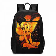 Peter Pan high quality multi function backpacks. - Adilsons