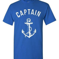 Pirates Of The Caribbean high quality fashion T-Shirts. - Adilsons