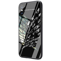 Quality case for your phone. - Adilsons
