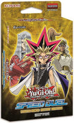 Speed Duel Destiny Masters - Adilsons