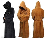 Star Wars bathrobe - Adilsons