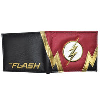 The Flash cool design wallet. - Adilsons