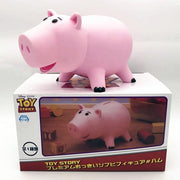 Toy Story beautiful Pig toy. - Adilsons