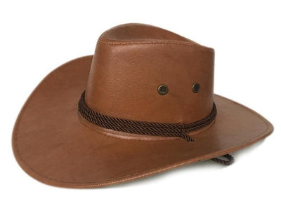 Toy Story cowboy hat Woody. - Adilsons