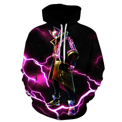 Transformers amazing hoodies. - Adilsons