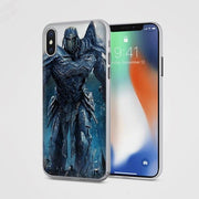 Transformers phone case for iPhone. - Adilsons