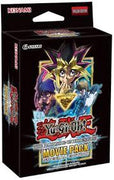Yu-Gi-Oh! The Dark Side of Dimensions Movie Pack Special Edition - Adilsons