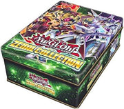 Zexal Collection Collectible Mini Tin - Adilsons