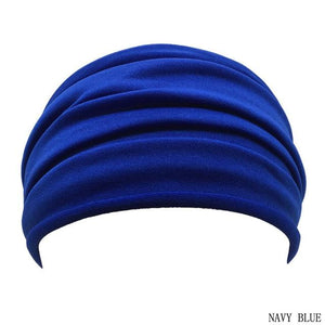 Yoga Nonslip Headband