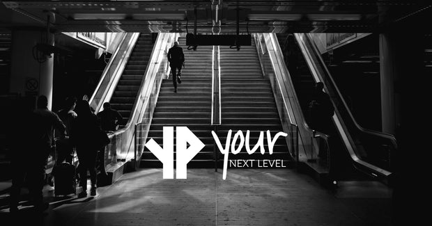 Your Next Level
