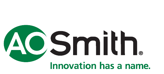 AO SMITH COLLECTION LOGO