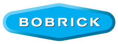 BOBRICK COLLECTION LOGO