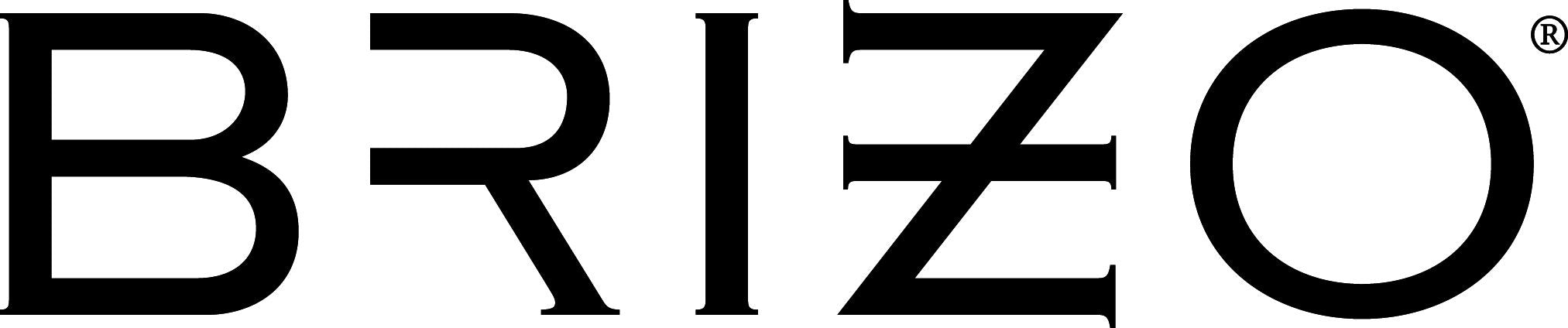 BRIZO COLLECTION LOGO