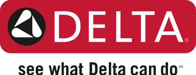DELTA COLLECTION LOGO