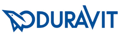 DURAVIT COLLECTION LOGO