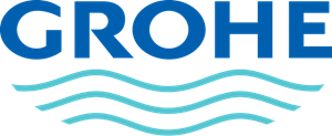 GROHE COLLECTION LOGO