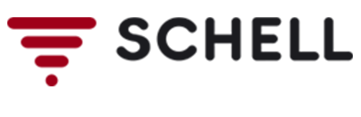 SCHELL COLLECTION LOGO