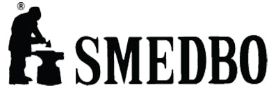 SMEDBO COLLECTION LOGO