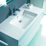VERO WASHBASIN, FURNITURE WASHBASIN