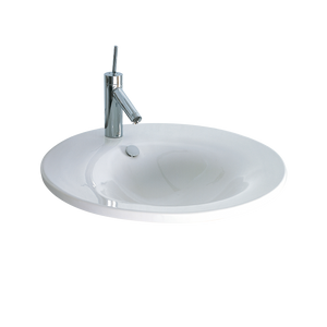 STARCK 1  WASHBASIN