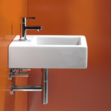 VERO WASHBASIN, FURNITURE WASHBASIN-1250MM