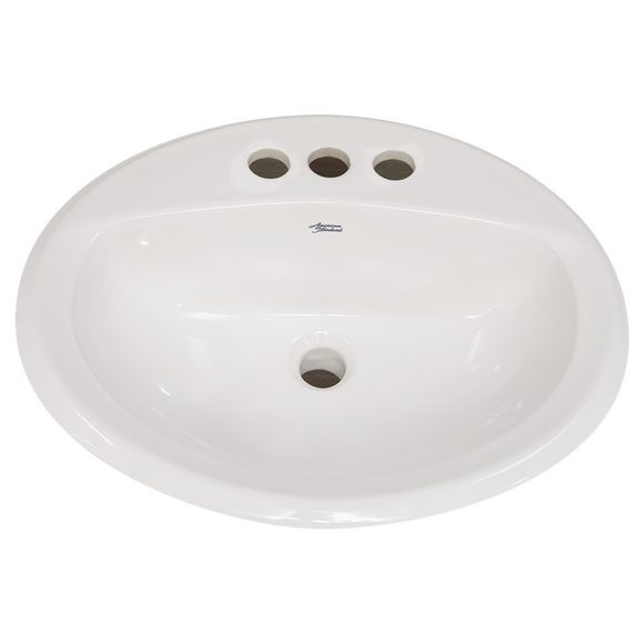 AQUALYN COUNTERTOP SINK