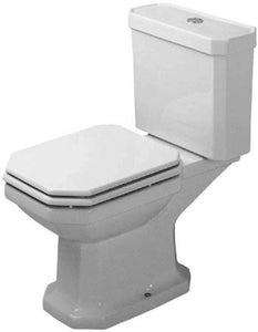1930-FLOOR MOUNTING TOILET