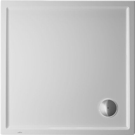 DENIA SHOWER TRAY