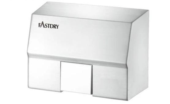 FASTDRY AUTOMATIC  HAND DRYER