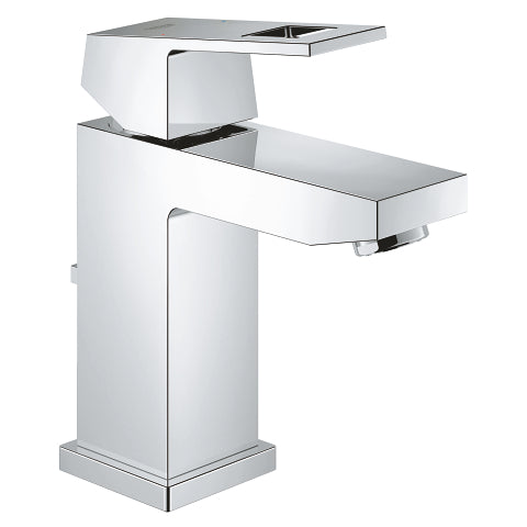 EUROCUBE SINGLE-LEVER BASIN MIXER 1/2  S-SIZE