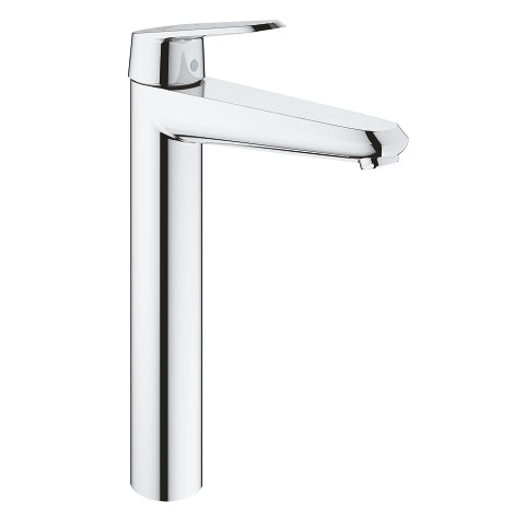 EURODISC COSMOPOLITAN SINGLE-LEVER BASIN MIXER 1/2  XL-SIZE