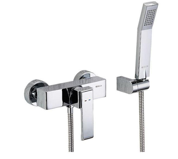 ARZO ON- WALL SHOWER ONLY
