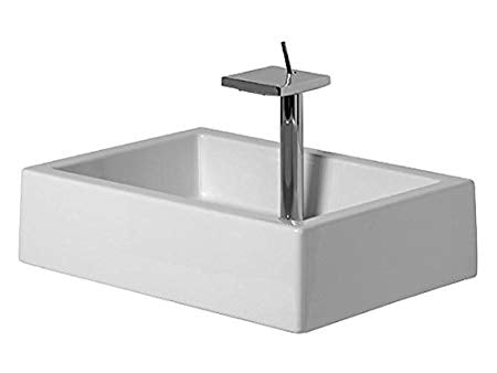 STARCK X WASH BASIN