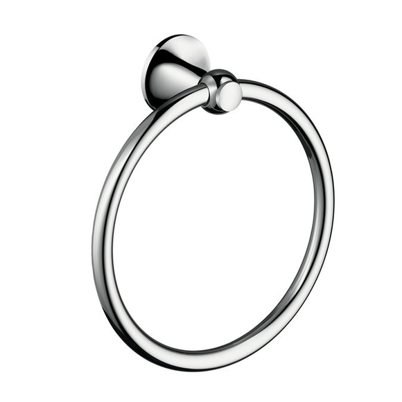 AXOR TERRANO - TOWEL RING