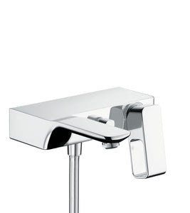 AXOR URQUIOLA SINGLE LEVER BATH MIXER FOR EXPOSED INSTALLATION