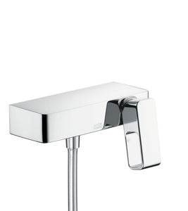 AXOR URQUIOLA SINGLE LEVER SHOWER MIXER FOR EXPOSED INSTALLATION