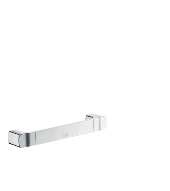 AXOR URQUIOLA GRAB BAR