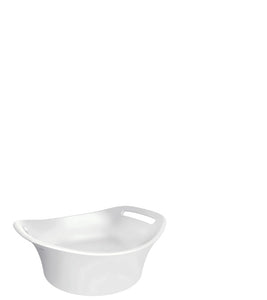 AXOR URQUIOLA WASH BOWL