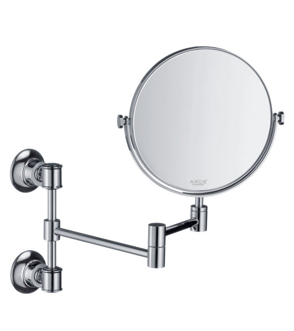 AXOR MASSAUD- SHAVING MIRROR