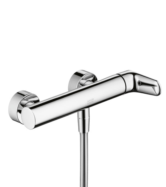 AXOR CITTERIO M- SINGLE LEVER SHOWER MIXER FOR EXPOSED INSTALLATION