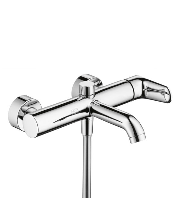 AXOR CITTERIO M SINGLE LEVER BATH MIXER FOR EXPOSED INSTALLATION