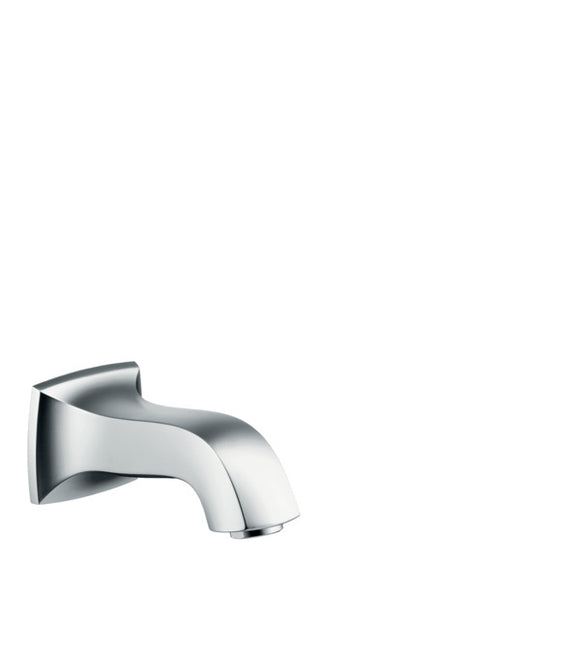 METRIS BATH SPOUT