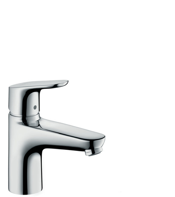 FOCUS-SINGLE LEVER BATH MIXER MONOTROU