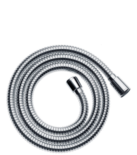 METAL SHOWER HOSE 160 CM