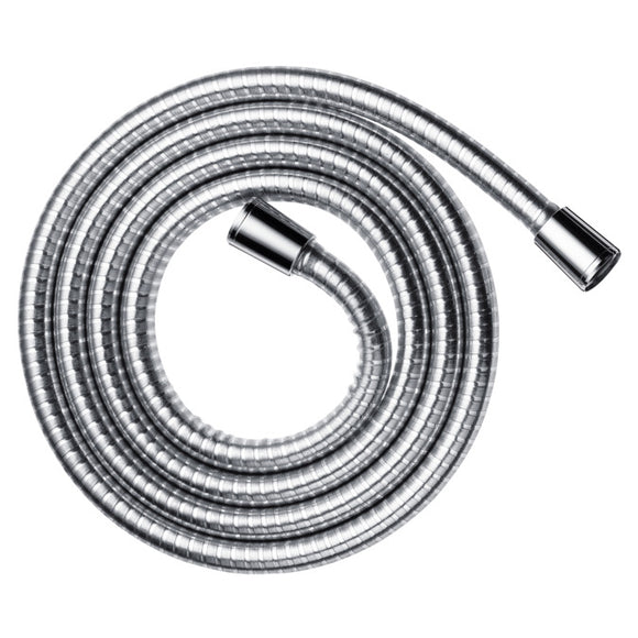 NOVAFLEX METAL EFFECT SHOWER HOSE 1,60M