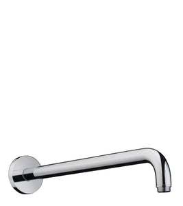 SHOWER ARM 47 CM