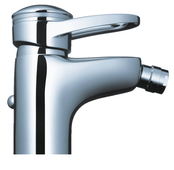 MONDIAL- SINGLE LEVER BIDET MIXER
