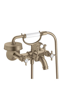 AXOR MONTREUX -BATH\SHOWER MIXER